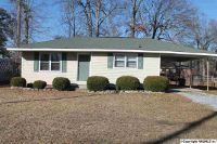 Home for sale: 407 E. Air Depot Rd., Glencoe, AL 35905