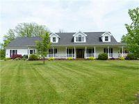 Home for sale: 2875 Bauer Rd., Seneca Falls, NY 13165