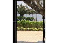 Home for sale: 3100 S. Ocean Blvd. # 107n, Palm Beach, FL 33480