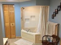 Home for sale: 16380 County Hwy. O, Chippewa Falls, WI 54729