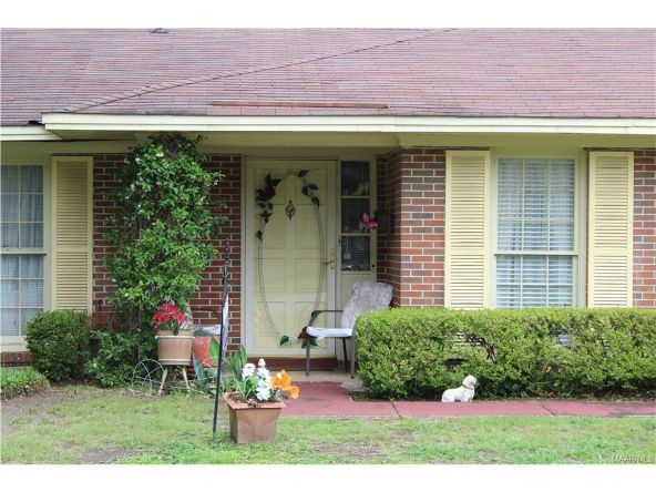 3568 Foxhall Dr., Montgomery, AL 36111 Photo 33