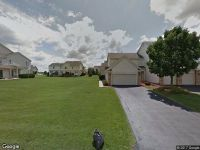 Home for sale: Chucks, Loves Park, IL 61111