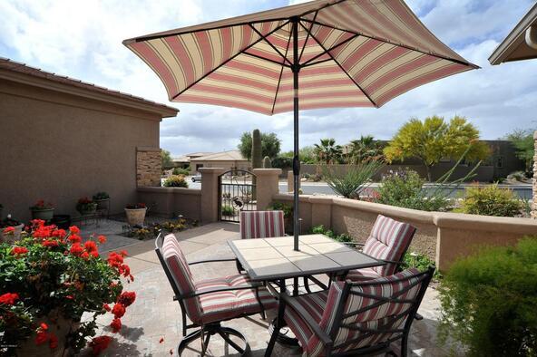 13832 N. Javelina Springs, Oro Valley, AZ 85755 Photo 40