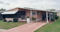 Home for sale: 36408 Le Sabre Way, Zephyrhills, FL 33541