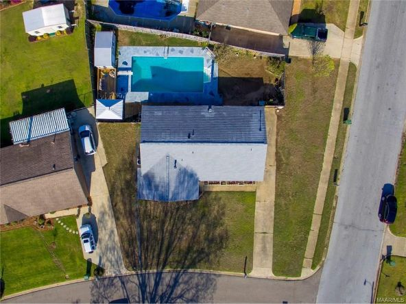777 Ledyard Ln., Montgomery, AL 36109 Photo 29