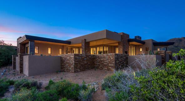10285 E. Boulder Bend Rd., Scottsdale, AZ 85262 Photo 40