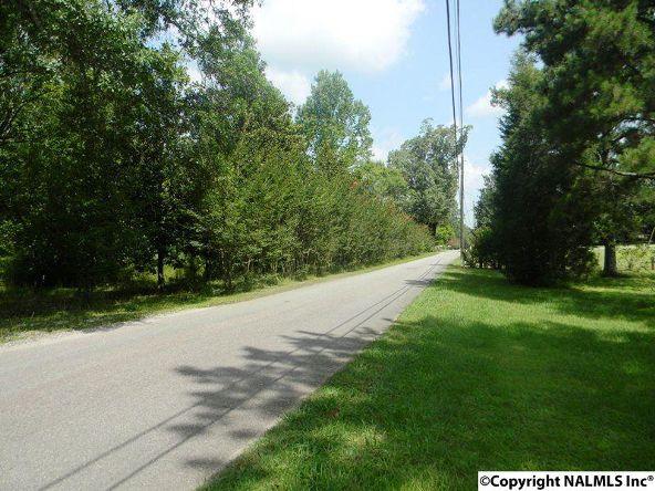 362 Hooks Lake Rd., Gadsden, AL 35901 Photo 21