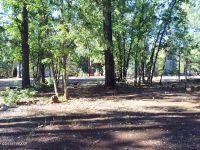 Home for sale: 4468 Bucking Horse Trail, Pinetop, AZ 85935