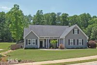 Home for sale: 260 Carrington Dr., Athens, GA 30605