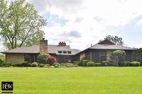 Home for sale: 2103 Harrow Gate Dr., Inverness, IL 60010