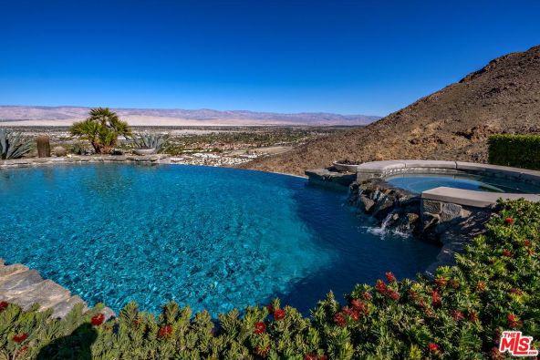 2400 Southridge Dr., Palm Springs, CA 92264 Photo 20
