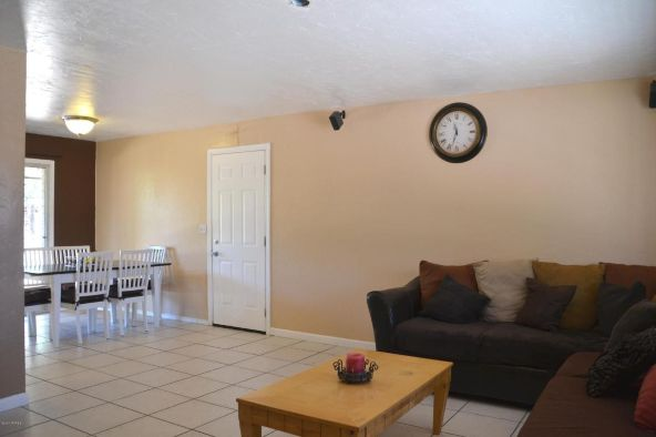 15667 N. Twin Lakes, Tucson, AZ 85739 Photo 4