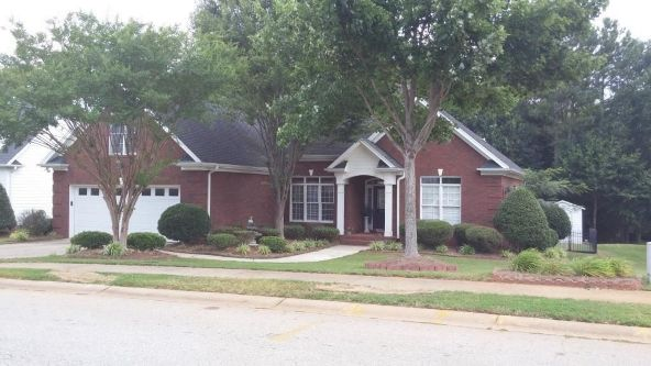 346 Merrivale Ln., Spartanburg, SC 29301 Photo 2