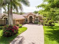 Home for sale: 22981 Shady Knoll Dr., Estero, FL 34135