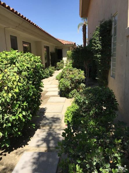 181 Desert Holly Dr., Palm Desert, CA 92211 Photo 29