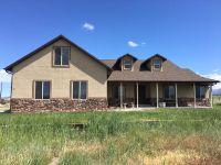 Home for sale: 1590 N. 300 West, Beaver, UT 84713