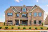 Home for sale: 241 Melbridge Dr., Madison, AL 35756