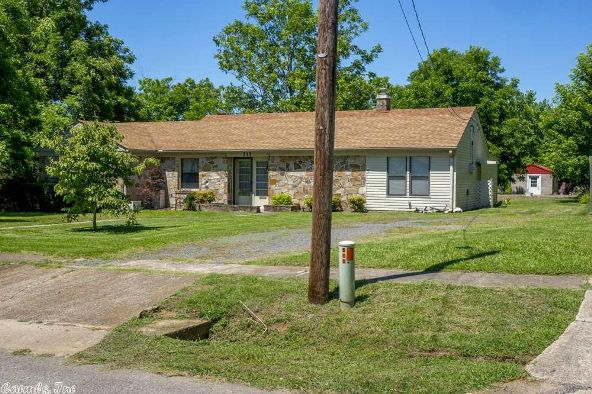 713 12th St., Mena, AR 71953 Photo 2