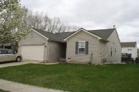 Home for sale: 7019 Poplar, Ypsilanti, MI 48197