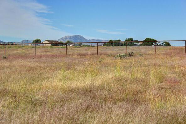 7400 E. Whisper Ranch Rd., Prescott Valley, AZ 86314 Photo 23