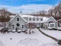 Home for sale: 6 Fernwood Ln., Clinton, CT 06413