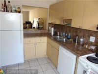Home for sale: 9966 N.W. 10th St. 3, Pembroke Pines, FL 33024