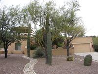 Home for sale: Tucson, AZ 85718