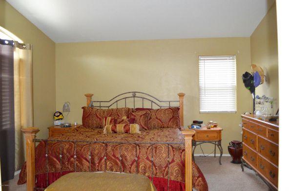 6988 S. Misty Grove, Tucson, AZ 85757 Photo 17