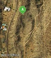 Home for sale: 7015 S. Avenida del Potrillo, Tucson, AZ 85747