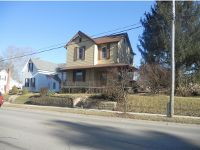Home for sale: 608 N. Walnut St., Batesville, IN 47006