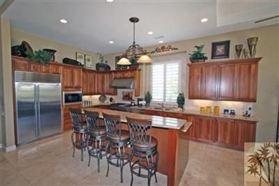 81275 Muirfield Village, La Quinta, CA 92253 Photo 5