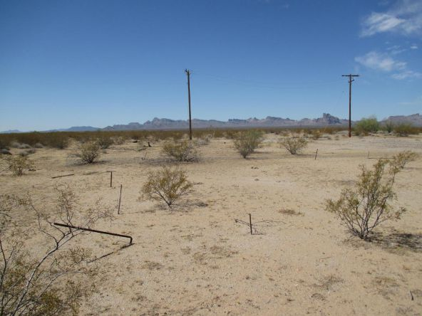 59500 N. Eagle Eye Rd., Tonopah, AZ 85354 Photo 12