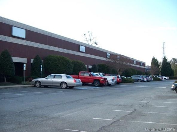 8409 Wake Dr., Charlotte, NC 28269 Photo 27
