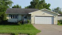 Home for sale: 402 East Sixth St., Hedrick, IA 52563