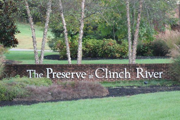 The Preserve At Clinch River, Oak Ridge, TN 37830 Photo 28