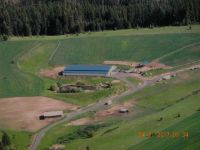 Home for sale: 1164 Nora Creek Rd., Troy, ID 83871