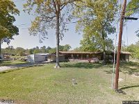 Home for sale: Cedar, Sulphur, LA 70663