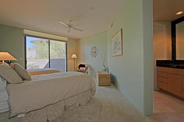 39493 N. 107th Way, Scottsdale, AZ 85262 Photo 64