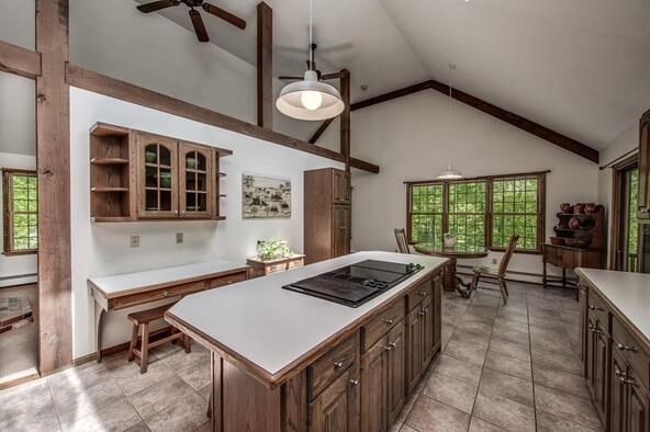 34 Oak Cir., Princeton, MA 01541 Photo 17