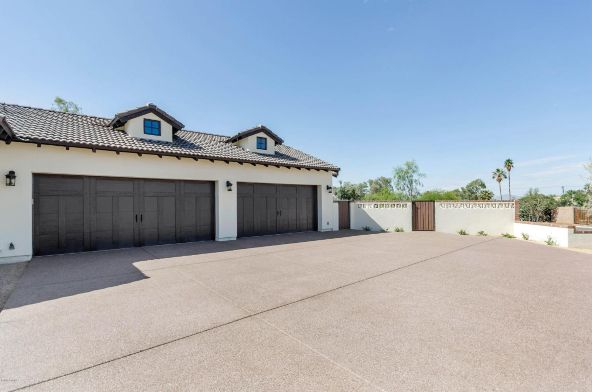 4951 E. Palomino Rd., Phoenix, AZ 85018 Photo 25