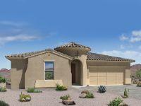 Home for sale: 913 E. Empire Canyon Lane, Sahuarita, AZ 85629