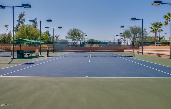16756 W. Coronado Rd., Goodyear, AZ 85395 Photo 48