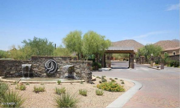 12365 N. 120th St., Scottsdale, AZ 85259 Photo 41