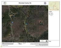 Home for sale: 1050 Johnson Brady Rd., Canton, GA 30115