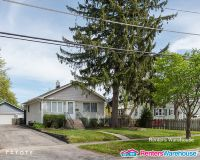 Home for sale: 16 W. Harrison Rd., Lombard, IL 60148