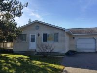 Home for sale: 8303/8305 Solar Avenue, Weston, WI 54476