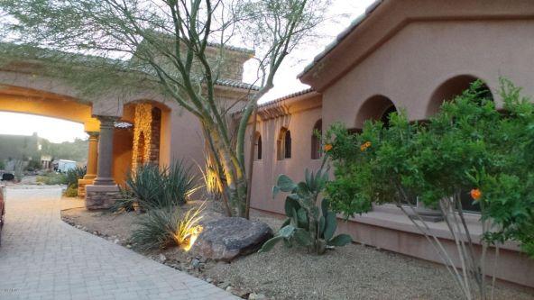 18500 W. Porter Dr., Goodyear, AZ 85338 Photo 13