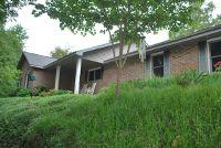 Home for sale: 325 Gossett Way, Seymour, TN 37865