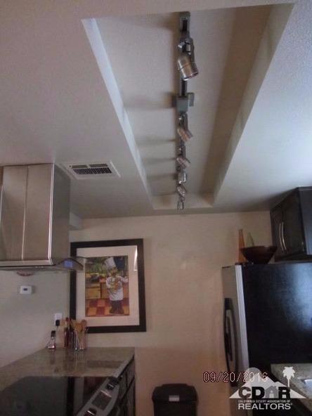 41769 Resorter Blvd., Palm Desert, CA 92211 Photo 9