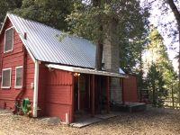 Home for sale: 33564 Bailey Meadow Rd., Palomar Mountain, CA 92060